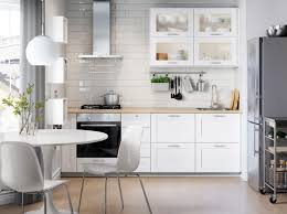 High Gloss White Kitchen Cabinets Kitchen Cabinets Ikea Cabinet Installation High Gloss White