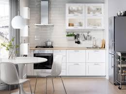 cabinets to go vs ikea kitchen cabinets ikea cabinet installation high gloss white