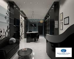 26 nail salon interior design nail salon interior design