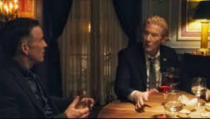 latest film reviews movies cinema blu ray u0026 dvd empire