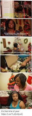 Last Christmas Meme - christmas tremendous last christmas meme picture ideas unique