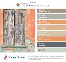 best 25 pussywillow sherwin williams ideas on pinterest neutral