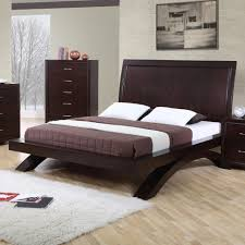 low height bed low height bed designs ideas homes gallery low
