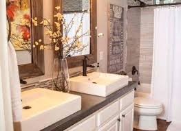 Bathroom Countertop Storage Ideas Countertop Storage Bathroom Cabinets Wonderful Bathroom Vanity And
