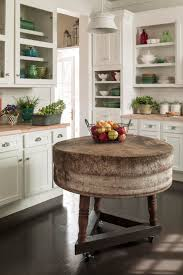 easy kitchen updates southern living