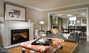 Model Home Interior by 28 Model Home Interiors Elkridge Model Home Interiors Elkridge
