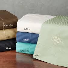 Egyptian Cotton Sheets Bedroom Sateen Sheets Ralph Lauren Sateen Sheets Egyptian Cotton