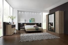 chambre a coucher moderne avec dressing phénoménal chambre a coucher moderne avec dressing awesome chambre