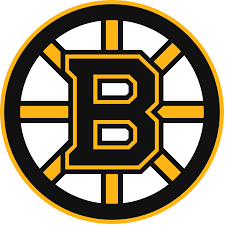 Thorntons Christmas Trees Vancouver Wa by Boston Bruins Wikipedia