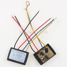 cheap 12v touch switch manufacture find 12v touch switch