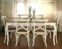 cheap dining table and chairs ebay ebay used dining table and chairs glass dining table glass dining