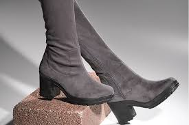 womens ankle boots quiz top tips for buying winter boots shoe zone