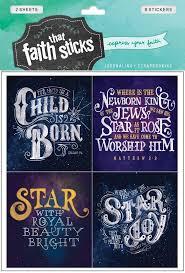 Reagan S Sunbeam Rug 42 Best Faith That Sticks Stickers Images On Pinterest Activity