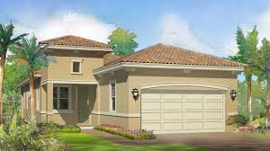 pga village verano bella new home in port st lucie by kolter homes bella