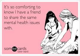105 best friendship images on pinterest e cards friendship