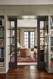 French Doors Interior - 174 best french doors bifold doors images on pinterest doors