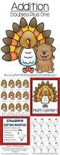 thanksgiving math activities 106 best ella images on pinterest teaching ideas teaching
