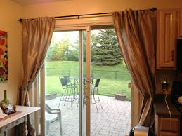 window blinds ideas for window blinds best and design furniture
