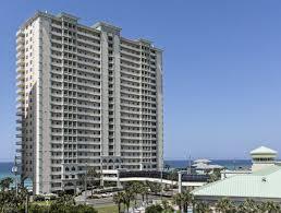 celadon beach condo for sale life u0027s a beach real estate