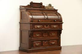 Antique Secretary Desk Value by Sold Secretaries Harp Gallery Antiques