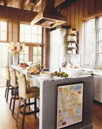North Carolina Cabinet No Upper Cabinet Kitchens Atticmag