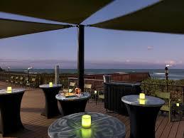 short patio heater doubletree suites by hilton hotel melbourne beach oceanfront