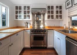 Backsplash For Kitchen With White Cabinet Backsplashes Kitchen Backsplash Tile With Dark Cabinets White