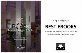 Free Interior Design For Home Decor Free Ebooks And Get Inspired By The Trendy Home Decor