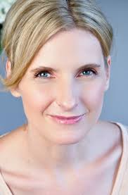 Eat Pray Love Barnes And Noble Elizabeth Gilbert U0027eat Pray Love U0027 Author On What It Takes To