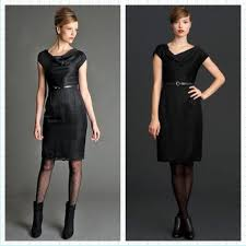 mad men dress banana republic dresses skirts banana republic mad men lace