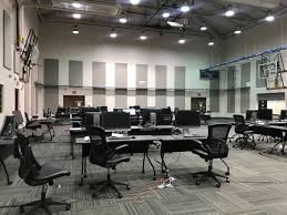 Home Design Center Myrtle Beach by Myrtle Beach Call Center Boosted By Economic Development Group