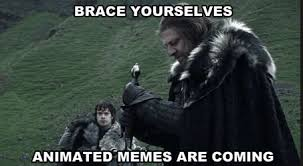 Meme Creator Brace Yourself - animated memes generator image memes at relatably com