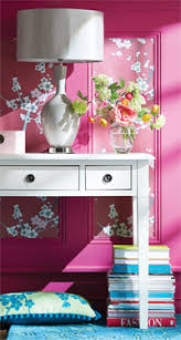 what does it take to be an interior designer take a look around does your interior design get you down updated