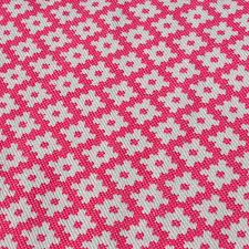 Pink Outdoor Rug Extra Large Outdoor Rugs Best Rug 2017