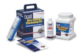 Capture Carpet And Rug Dry Cleaner Host Cleaning Kit Sisal Rugs Direct