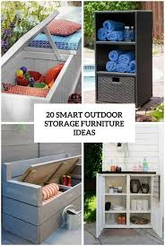 backyards amazing backyard storage ideas backyard ideas outdoor