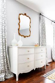 Antique White French Provincial Bedroom Furniture by 598 Best Painted Dressers Images On Pinterest Painted Dressers