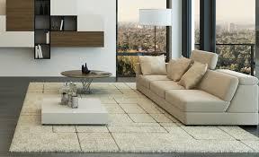 livingroom boston husky boston beige husky custom design