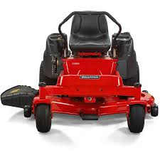 snapper 54 u0027 u0027 24 hp zero turn riding mower walmart com
