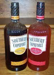Southern Comfort Drink Dowd U0027s Tasting Notes Southern Comfort Ready To Drink Cocktails