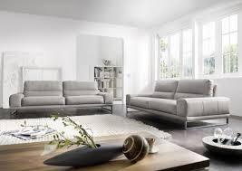 canapé confort canapé 2 places idol confort duvet d oie