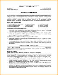 100 whats a good resume title examples of resumes what a