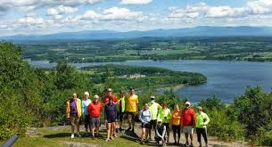 Vermont leisure travel images 10 fun facts about vermont vbt active travel blog jpg
