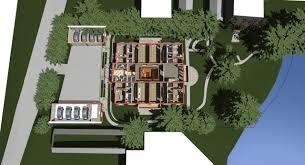 multigenerational passivhaus harrison architects