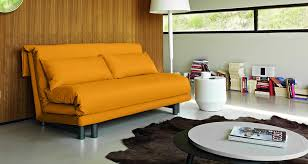 Sofa Bed Los Angeles Multy Premier By Ligne Roset Modern Sofa Beds Linea Inc Modern