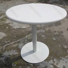 marble top bar table top quality engineered stone bar table counter marble top bar