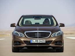 how reliable are mercedes luxury car mercedes e class 7 of the most reliable cars