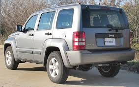jeep liberty tow hitch 2012 jeep liberty problems 28 images 2012 jeep liberty