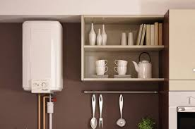 chauffe eau de cuisine chauffe eau d appoint sur évier confort sauter