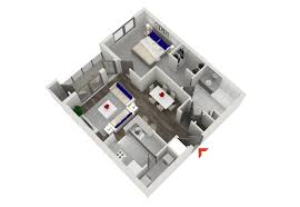 1 bedroom apartments under 500 cheap flat to rent in london house
